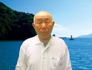松本 時芳