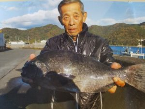 16-12-15_hashimoto