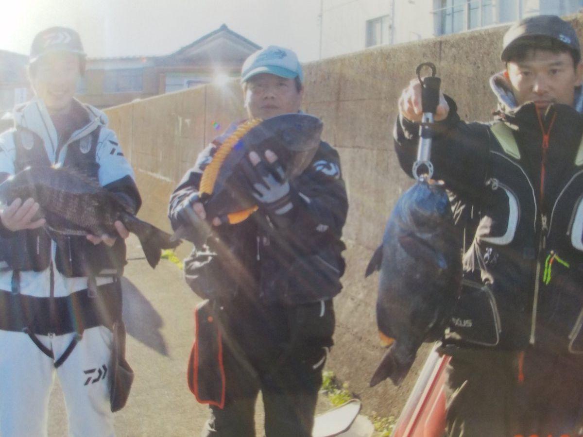 横山さん/畠中さん/鎌倉