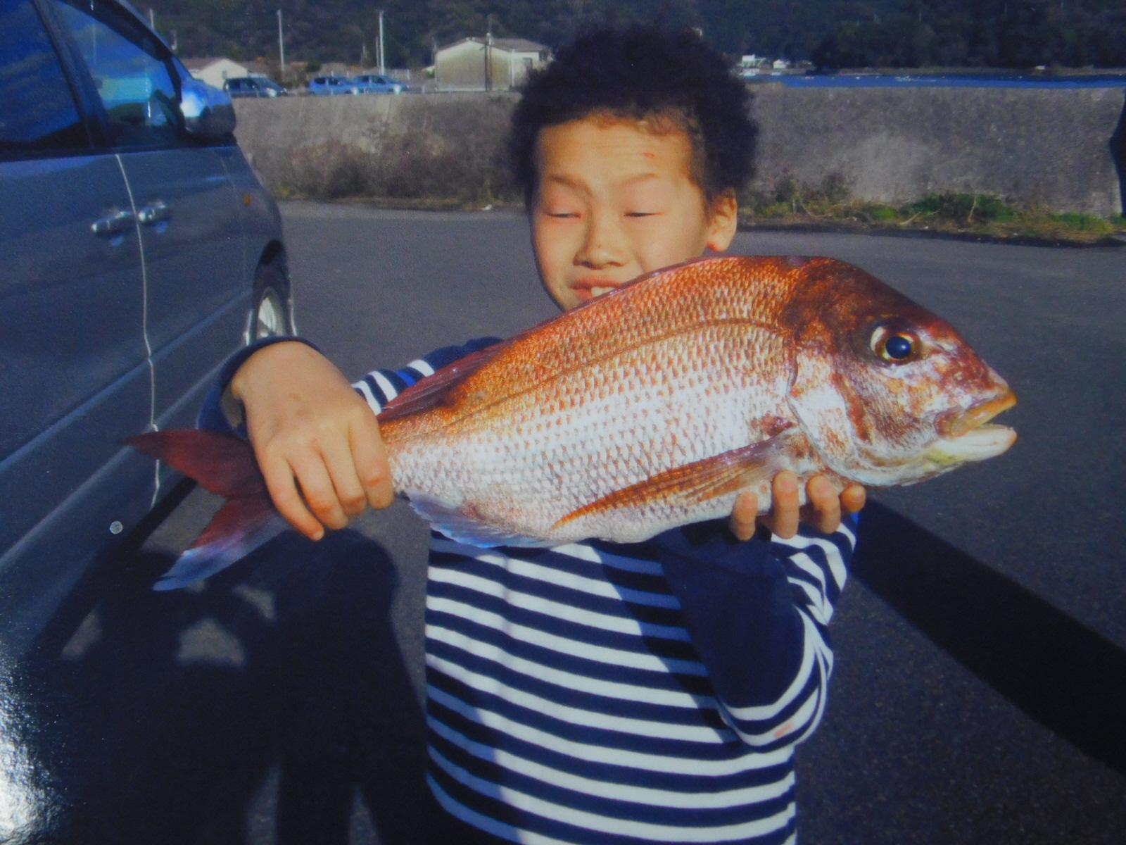 (日本語) 小松