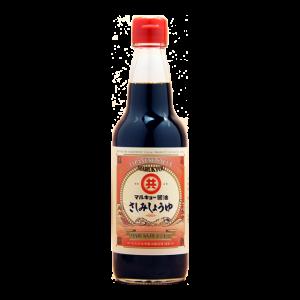 刺身醤油 360ml